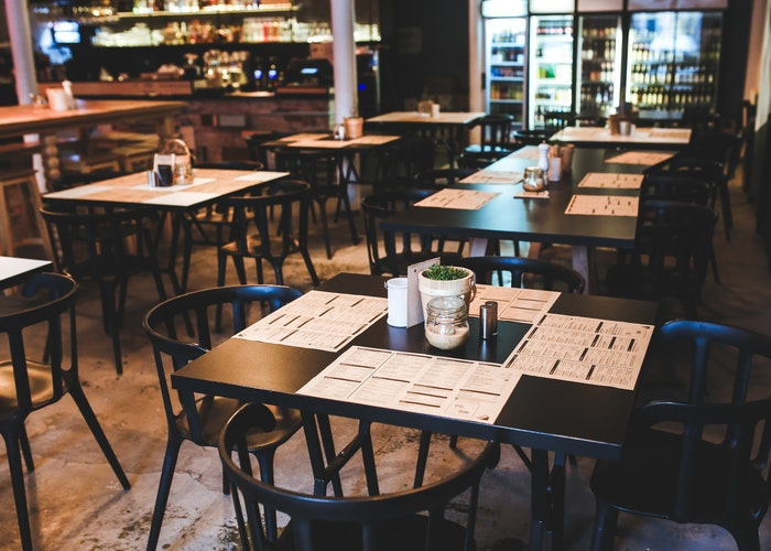 Brisbane Restaurant Guide- Seven Best Rated Restaurants in Brisbane for 2020